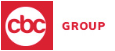 contact CBC Group